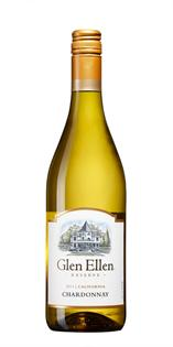 Glen Ellen Chardonnay Reserve 2015 1.50l - Case of 6